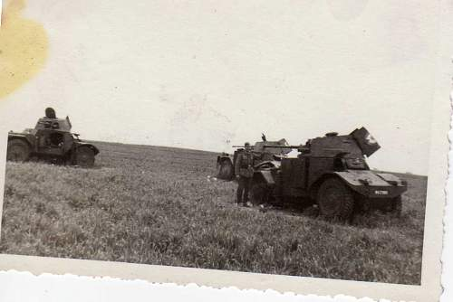 Click image for larger version.  Name:heavy artillary&tanks058.jpg Views:106 Size:52.9 KB ID:52272