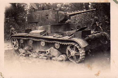 Click image for larger version.  Name:heavy artillary&tanks055.jpg Views:94 Size:73.0 KB ID:52274