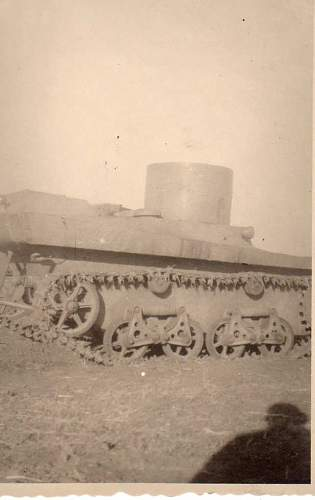 Click image for larger version.  Name:heavy artillary&tanks060.jpg Views:85 Size:36.7 KB ID:52277