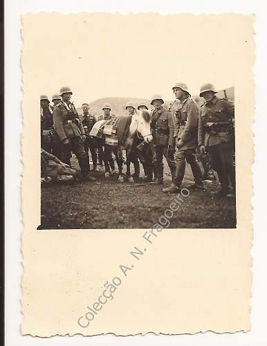 Click image for larger version.  Name:Soldados alemaes_final.jpg Views:63 Size:286.7 KB ID:529701