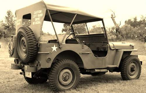 Click image for larger version.  Name:My Jeep - Colour Adjusted.jpg Views:36 Size:166.5 KB ID:533696