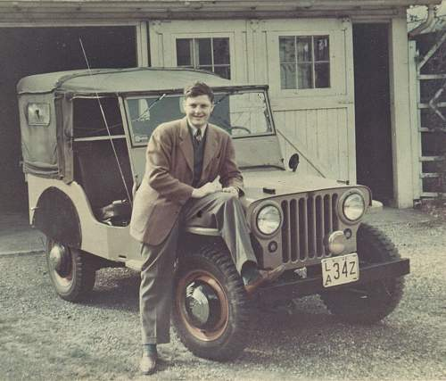 Click image for larger version.  Name:jeep.jpg Views:54 Size:190.2 KB ID:534207