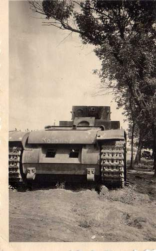 Click image for larger version.  Name:heavy artillary&tanks2097.jpg Views:341 Size:175.0 KB ID:53432