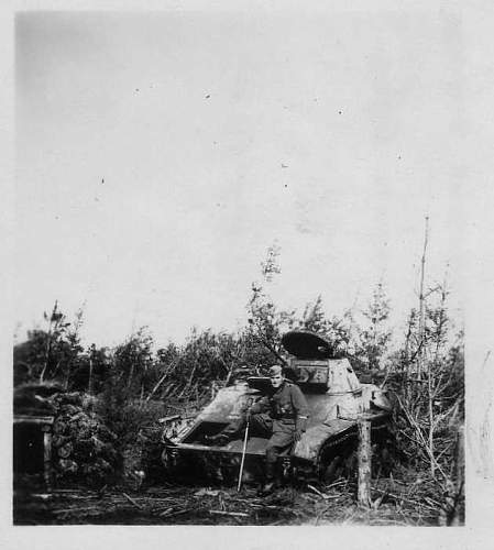 Click image for larger version.  Name:heavy artillary&tanks2106.jpg Views:402 Size:33.0 KB ID:53441