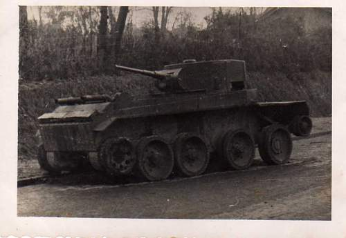 Click image for larger version.  Name:heavy artillary&tanks2107.jpg Views:381 Size:44.9 KB ID:53442