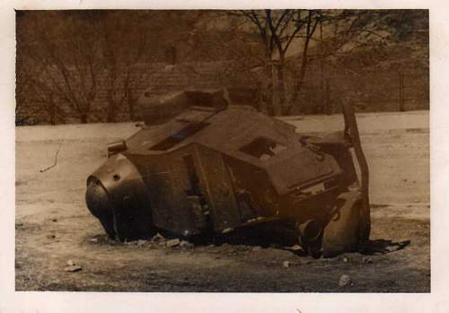 Click image for larger version.  Name:heavy artillary&tanks2114.jpg Views:285 Size:42.9 KB ID:53449