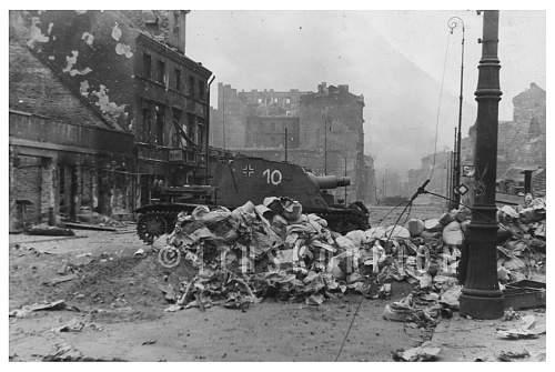 Click image for larger version.  Name:A-Sturmpanzer-tank-Warszawa-1944.jpg Views:1045 Size:70.3 KB ID:537001