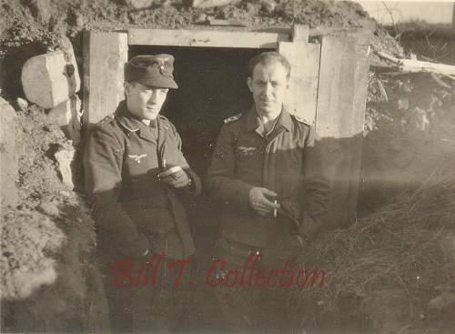 Click image for larger version.  Name:lwfd bunker copy.jpg Views:203 Size:189.6 KB ID:544930