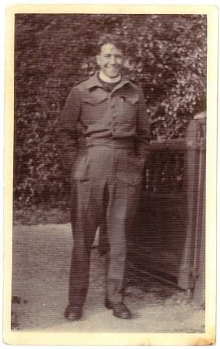 Click image for larger version.  Name:Grandpa, C1941.jpg Views:43 Size:46.2 KB ID:545646