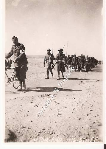 Click image for larger version.  Name:el alamein_final.jpg Views:42 Size:264.1 KB ID:559409