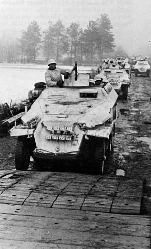 Click image for larger version.  Name:6 kompania 64 panzergrenadier regiment.JPG Views:76 Size:60.4 KB ID:55975