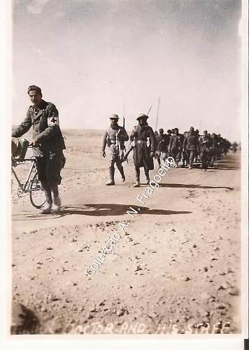 Click image for larger version.  Name:el%20alamein_final copy.jpg Views:58 Size:217.8 KB ID:563809