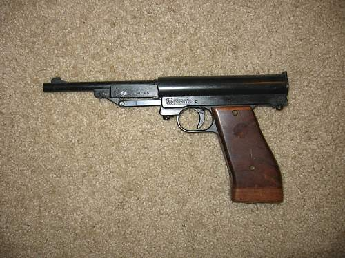 Click image for larger version.  Name:a german air pistol.jpg Views:188 Size:116.1 KB ID:566019