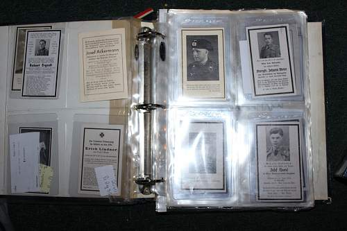 Photo Preservation and Display Methods