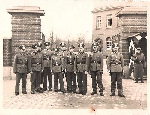Click image for larger version.  Name:Kaserne Herten in Westfalen.jpg Views:129 Size:205.0 KB ID:570483
