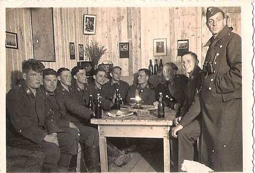 Click image for larger version.  Name:Luftwaffe Beer.jpg Views:91 Size:111.1 KB ID:570484