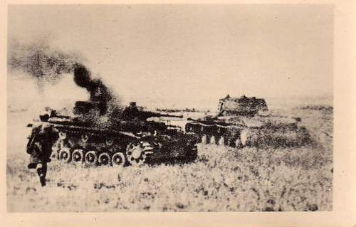 Click image for larger version.  Name:heavy artillary&tanks3007.jpg Views:165 Size:55.0 KB ID:57730