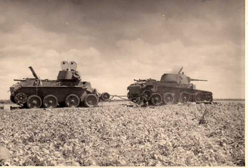 Click image for larger version.  Name:heavy artillary&tanks3029.jpg Views:144 Size:67.5 KB ID:57752