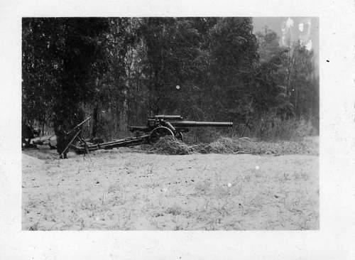 Click image for larger version.  Name:heavy artillary&tanks3053.jpg Views:108 Size:37.3 KB ID:57776