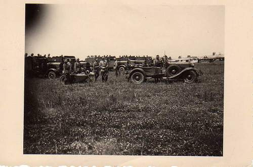Click image for larger version.  Name:heavy artillary&tanks4069.jpg Views:87 Size:71.4 KB ID:58114
