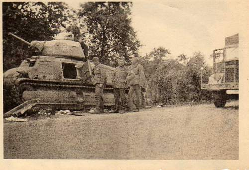 Click image for larger version.  Name:heavy artillary&tanks4074.jpg Views:70 Size:73.0 KB ID:58119