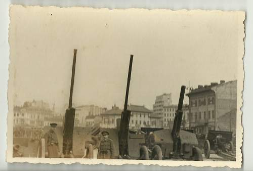 German Photo collection