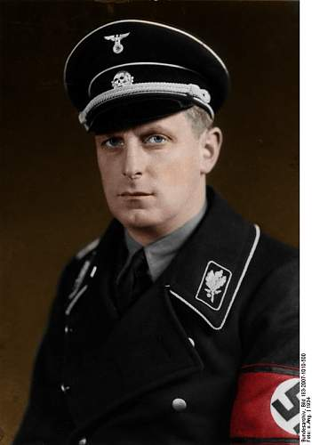 Click image for larger version.  Name:ss polic werner lorenz copy.jpg Views:70 Size:74.9 KB ID:594725