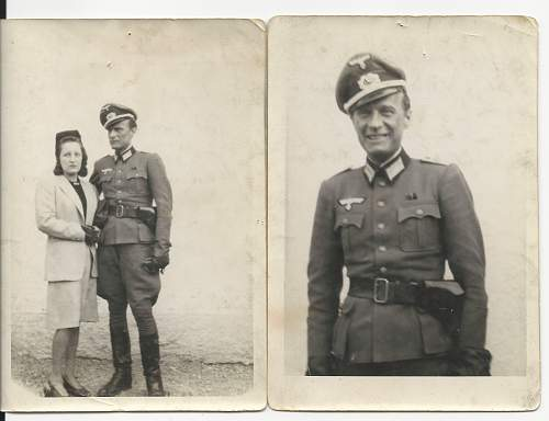 Click image for larger version.  Name:Officer photo.jpg Views:77 Size:288.7 KB ID:598449