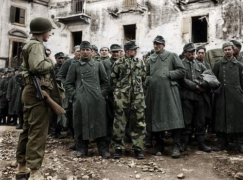 Click image for larger version.  Name:Anzio '44 prisoners copy.jpg Views:72 Size:199.0 KB ID:601759