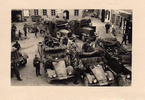 Click image for larger version.  Name:heavy artillary&tanks4081.jpg Views:87 Size:73.8 KB ID:60984