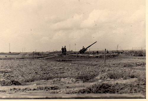 Click image for larger version.  Name:heavy artillary&tanks4118.jpg Views:72 Size:71.8 KB ID:61020