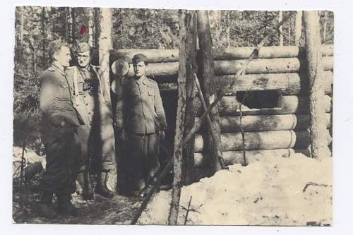 Click image for larger version.  Name:North Bunker O.jpg Views:144 Size:97.4 KB ID:61584