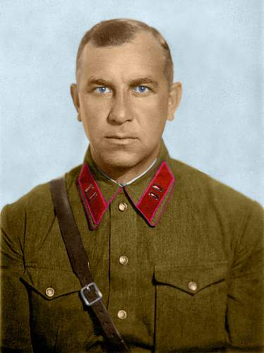 Click image for larger version.  Name:NKVD.jpg Views:38 Size:172.0 KB ID:622548