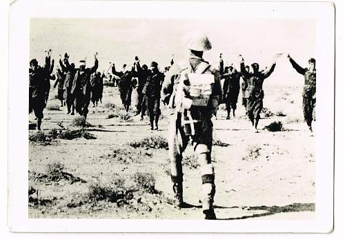 Click image for larger version.  Name:N Africa photo lot 1 detail 600dpi 1.jpg Views:37 Size:214.9 KB ID:623172