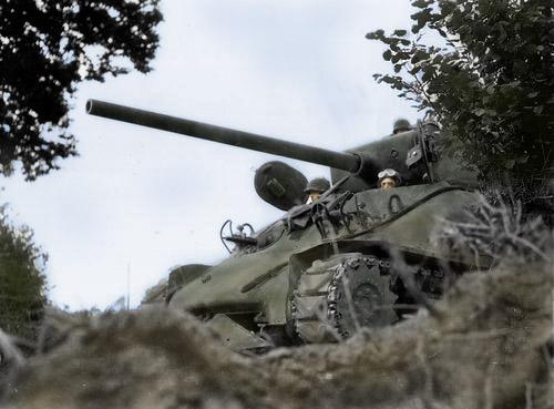 Name:  sherman-tank-ambush.jpg Views: 3887 Size:  66.2 KB