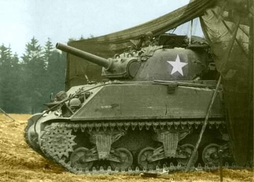 Click image for larger version.  Name:Sherman ard.jpg Views:174 Size:86.5 KB ID:62705