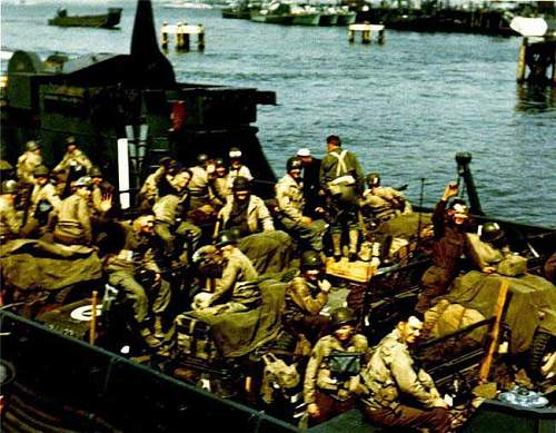 Click image for larger version.  Name:world-war-2-color45.jpg Views:151 Size:60.7 KB ID:63407