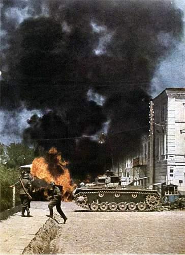 Click image for larger version.  Name:world-war-2-color14.jpg Views:157 Size:77.1 KB ID:63410