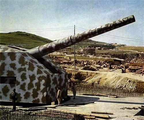 Click image for larger version.  Name:world-war-2-color24.jpg Views:1949 Size:77.0 KB ID:63411