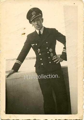 Click image for larger version.  Name:Officer HK Stier,Rudolf Borchers,final.jpg Views:7 Size:62.3 KB ID:673494