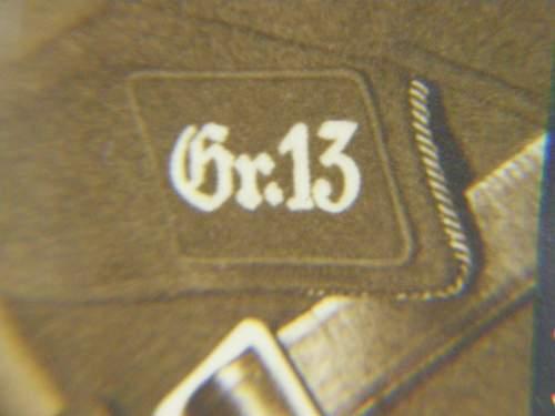 Click image for larger version.  Name:DSCN0918.JPG Views:52 Size:168.2 KB ID:675246