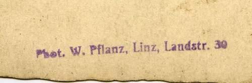 Click image for larger version.  Name:Ink stamp 4..jpg Views:16 Size:58.7 KB ID:679600