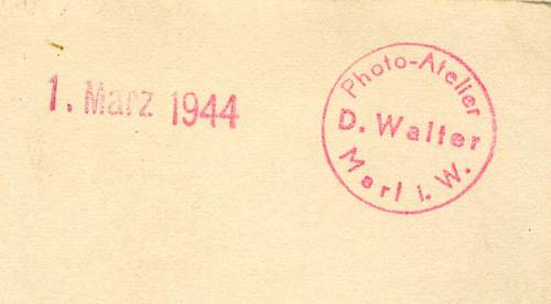 Click image for larger version.  Name:Ink stamp 5..jpg Views:43 Size:84.1 KB ID:679605