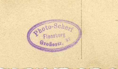 Click image for larger version.  Name:Ink stamp 11..jpg Views:33 Size:67.0 KB ID:679614