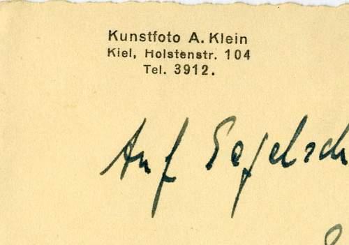 Click image for larger version.  Name:Ink stamp 12..jpg Views:29 Size:97.9 KB ID:679615