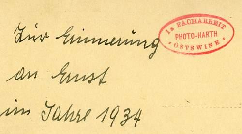 Click image for larger version.  Name:Ink stamp 15..jpg Views:40 Size:180.0 KB ID:679617