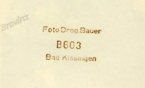 Click image for larger version.  Name:Ink stamp 2..jpg Views:8 Size:90.8 KB ID:680039