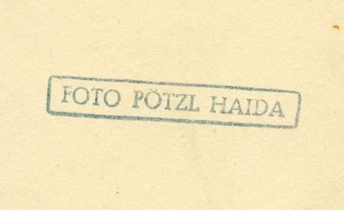 Click image for larger version.  Name:Ink stamp 3..jpg Views:15 Size:95.5 KB ID:680040