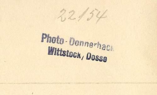 Click image for larger version.  Name:Ink stamp 9..jpg Views:21 Size:87.4 KB ID:680043