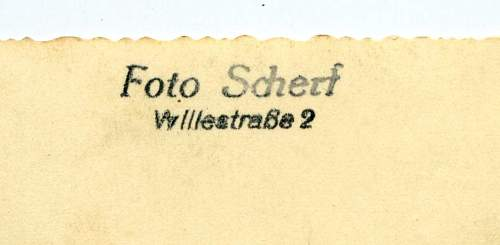 Click image for larger version.  Name:Ink stamp 13..jpg Views:24 Size:58.6 KB ID:680044